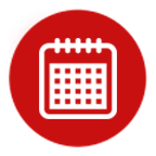 Royce Gracie Jiu-Jitsu Academy OC - Schedule Class