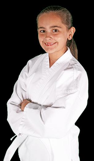 Kids Teens Jiu Jitsu Fitness Martial Arts